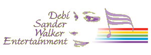Debi Sander Walker